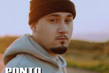 """PontoCom: Dysae – """"O hip-hop é a nossa mensagem"""""""