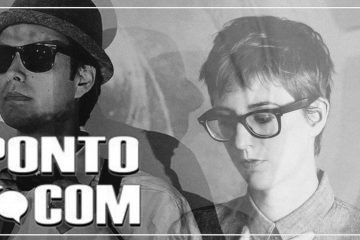 """PontoCom: Alen Tagus – """" Fazemos música para lá o rio Tejo"""""""