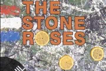 Vinil: Stone Roses – I Wanna be adored