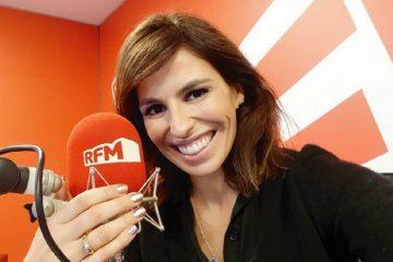Perfil: Joana Cruz, uma alma por detrás da voz
