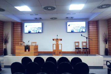 Testemunhas de Jeová: dos ritos aos mitos