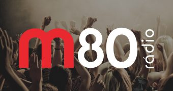 webradio-m80-FM