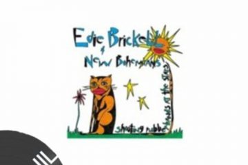 Vinil: Edie Brickell & New Bohemians – What i am