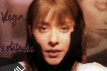 Vinil: Suzanne Vega – Luka