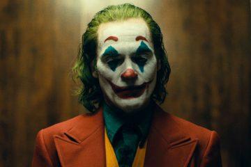 Joker: o estapafúrdio discursivo