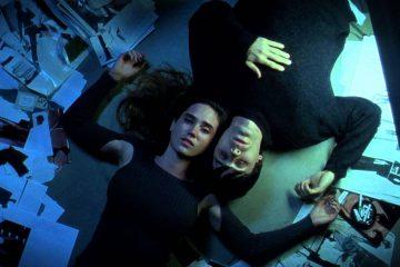 CineUAL: A Vida não é um Sonho (2000)