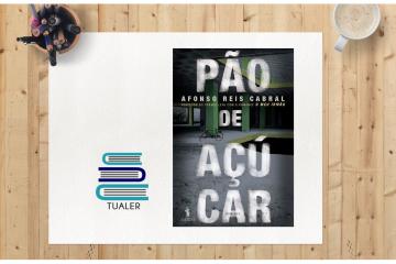 """TUaLER: """"Pão de Açúcar"""", a realidade de Portugal"""