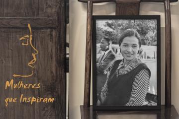 Rosa Parks: O dia em que ela ousou e arriscou