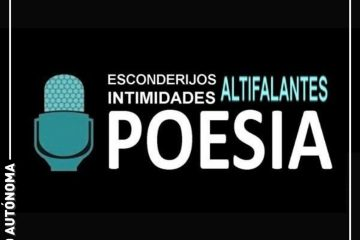 Poesia: Fernando Pessoa – O Mostrengo