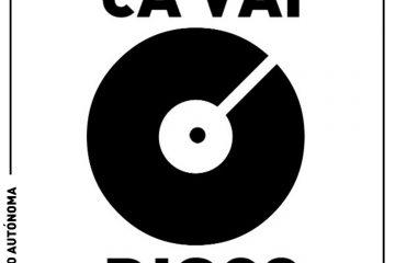 Cá Vai Disco – 075