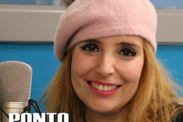 """Maria Duarte: """"Mary Dee é uma dona de casa que se transforma em diva"""""""