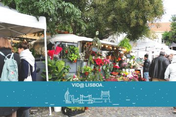 Viv@Lisboa: Lx Rural