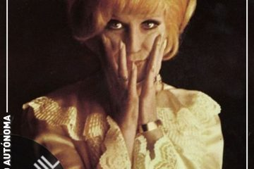 Vinil: Dusty Springfield – Son of a preacher man