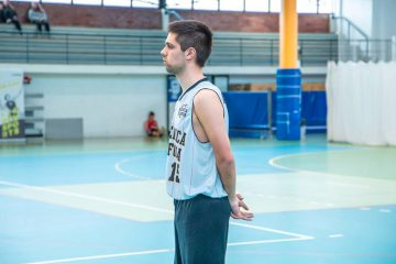 """Miguel Ruivo: """"Não vejo o desporto sem ser com a lógica de formar pessoas"""""""
