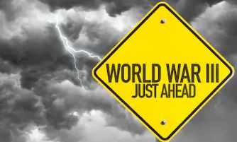 Palanfrório Eficaz: Movimento sensual da Guerra Mundial
