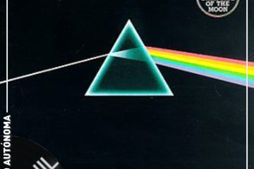 Vinil: Pink Floyd – On the run