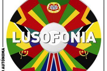 Lusofonia: Lar