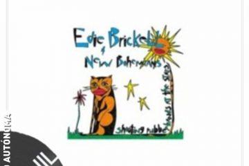 Vinil: Edie Brickell – Circle