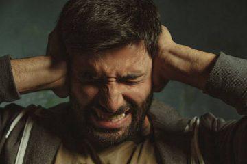 Palanfrório Eficaz: Irritações de um quarentenário