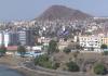 Covid-19 em Cabo Verde