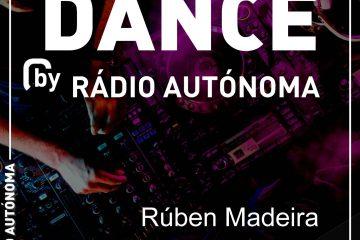 Dance #01