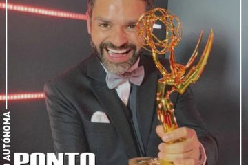 """Hugo de Sousa: """"As telenovelas não vão acabar"""""""