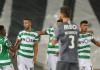 Raio-X ao Futebol: Sporting empata em Guimarães e é o terceiro 'grande' a escorregar