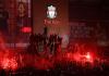 Raio-X ao Futebol: Liverpool, de volta à glória