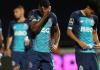 Raio-X ao Futebol: Porto derrapa em Famalicão e pode perder a liderança do campeonato