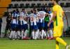 Raio-X ao Futebol: Porto volta a vencer e está cada vez mais perto do título