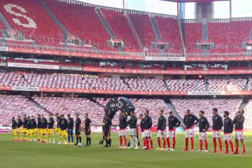 Raio-X ao Futebol: Benfica empata em casa e perde a oportunidade de passar para a frente