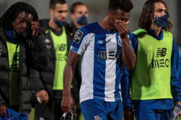 Raio-X ao Futebol: Dragões empatam na Vila das Aves e dão esperança ao rival Benfica