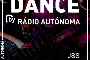 Dance #04