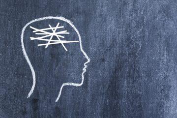 Doença bipolar: Dois mundos opostos numa só pessoa