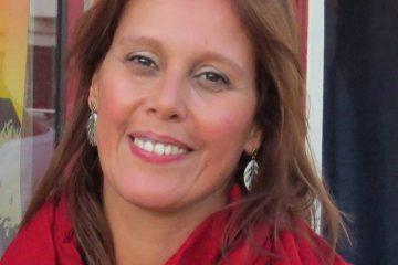 """Gabriela Chagas: """"O jornalista é o guardião da verdade"""""""