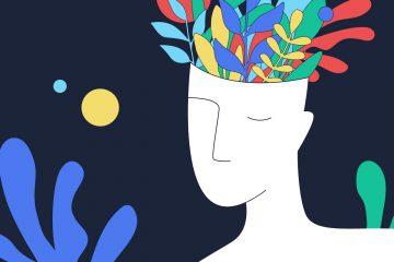 Ativar a mente e o corpo em tempos de pandemia