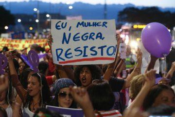 Feminismo negro em Portugal: romper com o silêncio