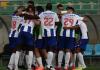 Raio-X ao Futebol: Dragões voltam a vencer e estão a um ponto do título