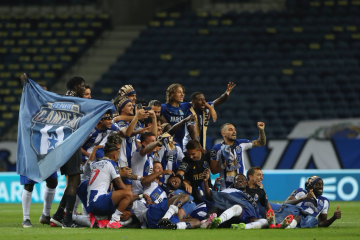 Raio-x ao Futebol: O campeão da incompetência