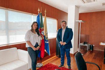 Hugo Pereira: ''Vai ser um ano instável e complicado, as pessoas terão que voltar a ganhar esperança e fé''