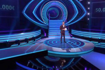 Reality show: A realidade encenada para os ecrãs