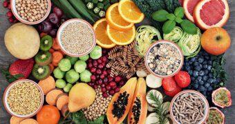 dia-mundial-do-vegetarianismo-5-dicas-para-uma-alimentacao-saudavel
