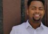 Aluno de Comunicação dinamiza 'Cabo Verde e a sua Gente'