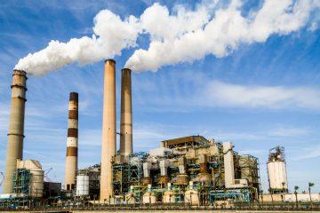 Poluição atmosférica em Portugal: 6.000 mortes por ano