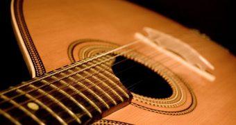 thumbnail_guitarra portuguesa