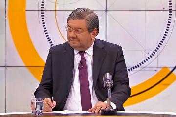 """Carlos Andrade: """"Os ventos não sopram a favor de um jornalismo mais reivindicativo enquanto setor profissional"""""""