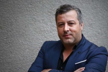 César Boaventura assume: consequências da acusação de viciação de resultados foram positivas