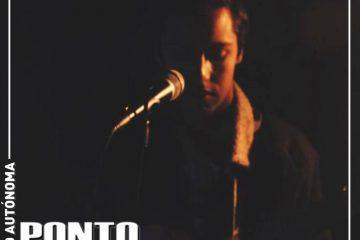 """The Mik: """"As minhas músicas são sobre o que temos que enfrentar"""""""