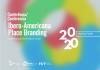 Nuno Brito coordena conferência de 'place branding'