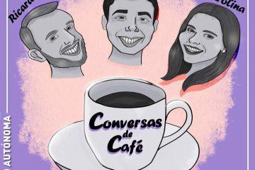 Conversas de Café #02 – Estacionar em Lisboa